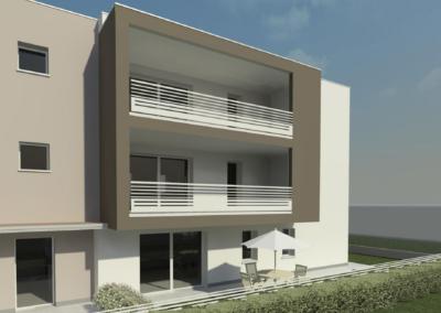 Progetto Bera - Studio bgarch-06