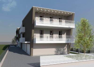 Progetto Bera - Studio bgarch-10