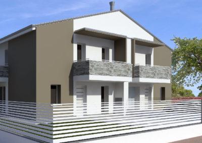 Progetto Geocol Cavino - Studio bgarch-02
