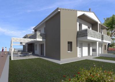 Progetto Geocol Cavino - Studio bgarch-04