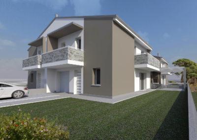 Progetto Geocol Cavino - Studio bgarch-05