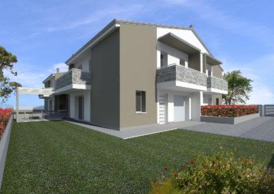 Progetto Geocol Cavino - Studio bgarch-06