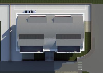 Progetto Lema 8 - Studio bgarch-03
