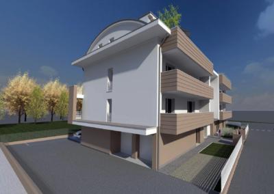 Progetto Lema 8 - Studio bgarch-04
