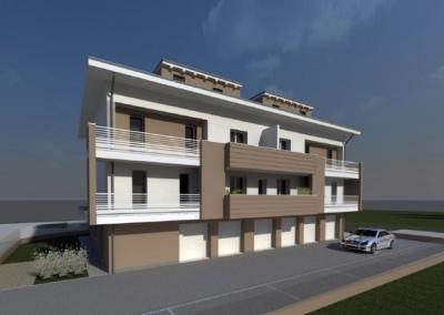 Progetto Lema 8 - Studio bgarch-11