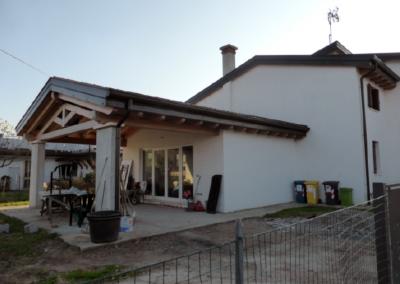 Progetto Casa Z - Studio bgarch-09