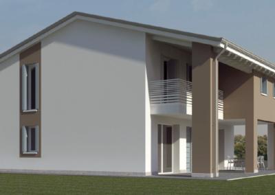 Progetto Ronchi - Studio bgarch-01