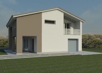 Progetto Ronchi - Studio bgarch-04