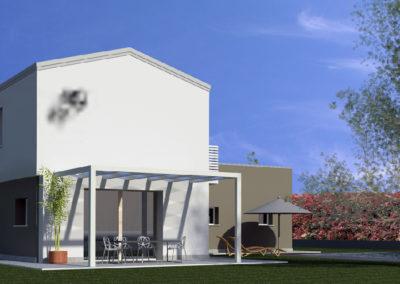 Progetto Corinaldi 11 - Studio bgarch-14