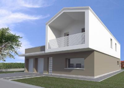 Progetto Corinaldi 11 - Studio bgarch-15
