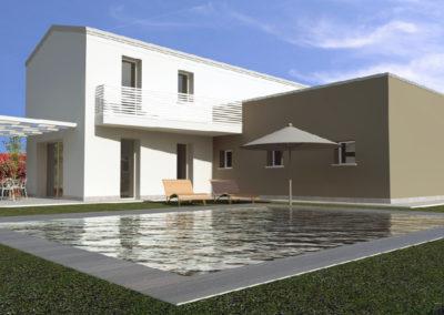 Progetto Corinaldi 11 - Studio bgarch-16