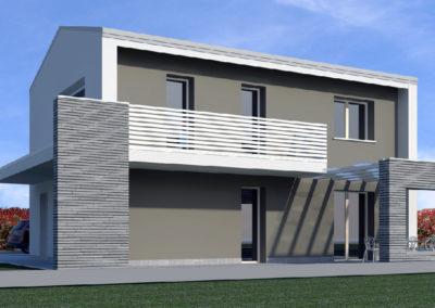 Progetto Corinaldi 14 - Studio bgarch-01