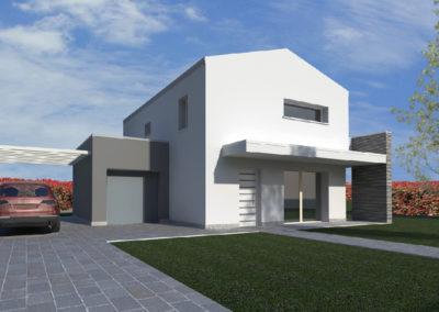 Progetto Corinaldi 14 - Studio bgarch-13