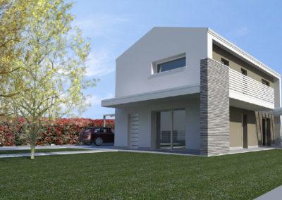 Progetto Corinaldi 14 - Studio bgarch-14