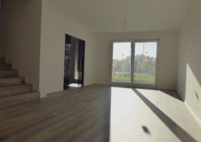 Progetto Lema - Studio bgarch-12