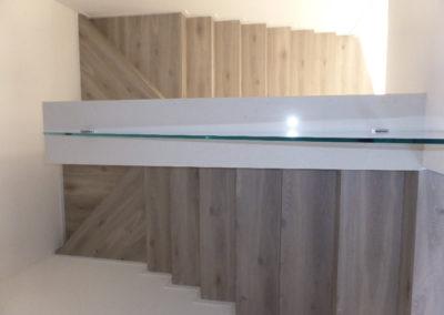 Progetto Lema - Studio bgarch-15