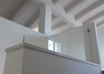 Progetto Lema - Studio bgarch-17