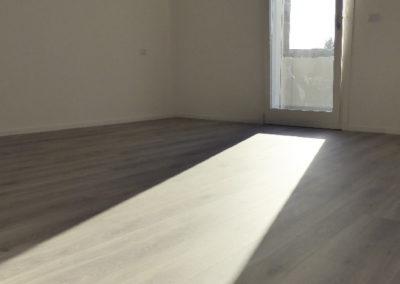 Progetto Lema - Studio bgarch-19