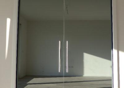 Progetto Lema - Studio bgarch-20