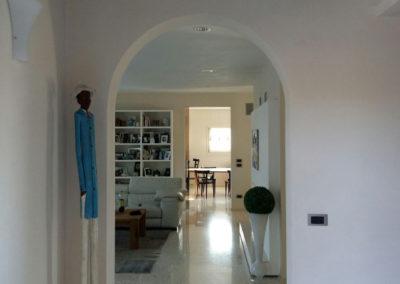 Progetto Lazzaretto - Studio bgarch-09