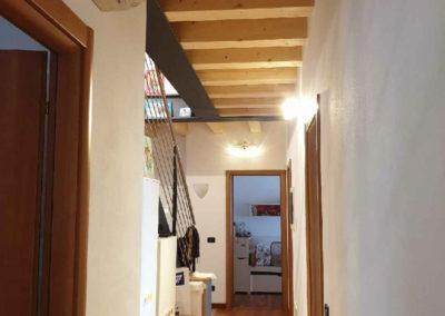 Progetto CASA DC - Studio bgarch-21