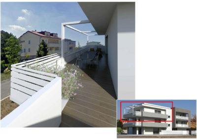Progetto LEMA VIA DANTE - Studio bgarch-06