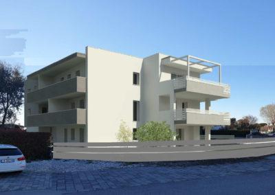 Progetto LEMA VIA DANTE - Studio bgarch-13