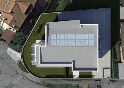 Progetto LEMA VIA DANTE - Studio bgarch-14