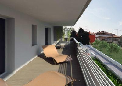 Progetto VINCI - Studio bgarch-11