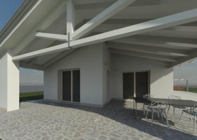 Progetto Casa V - Studio bgarch-06