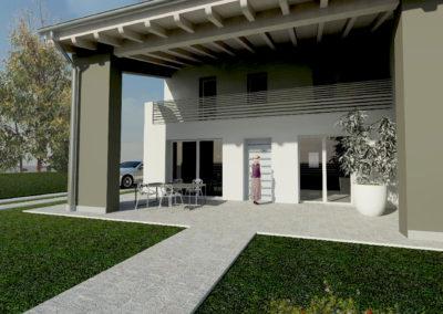Progetto LIFE COOPERAZIONE - Studio bgarch-11