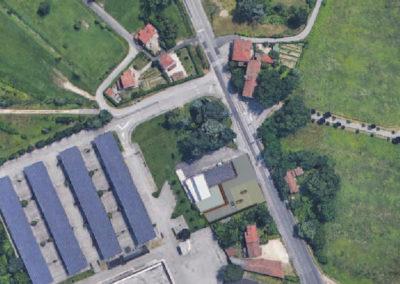 Progetto SAN MARCO - Studio bgarch-20